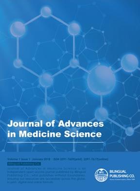 医学科学进展杂志